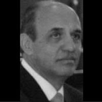 Alfonso Carrillo equipo CFO