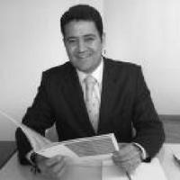 Borja Rovira equipo CFO