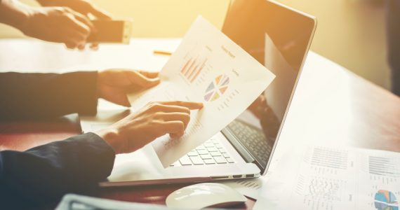¿Mido correctamente el coste de oportunidad de mis inversiones y optimizo el potencial de mis activos a nivel internacional?
