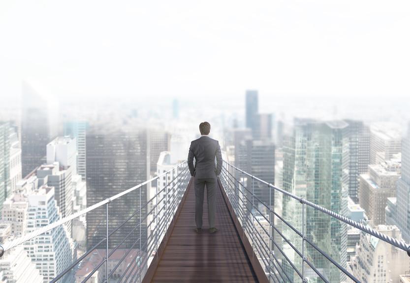 ¿cómo puedo medir los riesgos reales de mis inversiones y proteger mis activos adecuadamente?