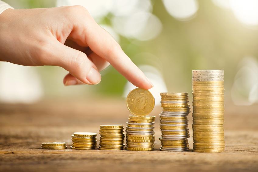 ¿Mis asesores fiscales consiguen el máximo ahorro fiscal posible para mi patrimonio o estoy pagando más impuestos de los necesarios?