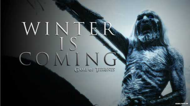 game-of-thrones-winter-is-coming-7