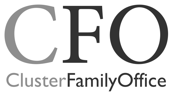 Cluster Family Office
